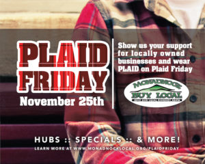 2016_plaid-friday-for-web